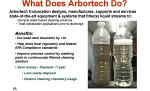 arbortech1